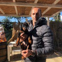Cuccioli Dobermann Toscana-001